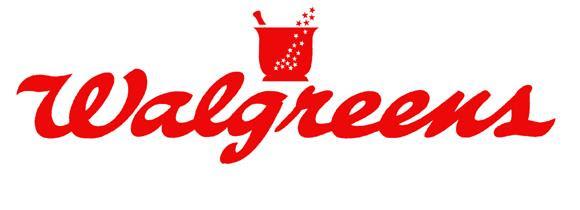 walgreens_logo7