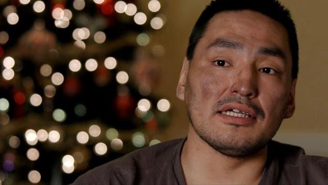A Man Survived 3 Days in Alaskan Wilderness Stalked by Wolverine
