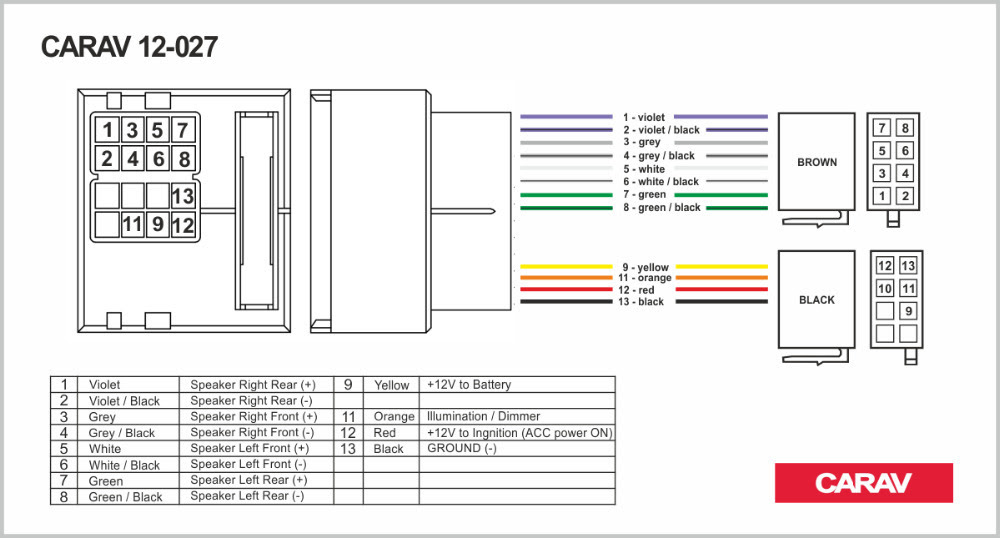 Diagram Legacy Radio Wiring Diagram Full Version Hd Quality Wiring Diagram Vadidiagram Cabinet Accordance Fr