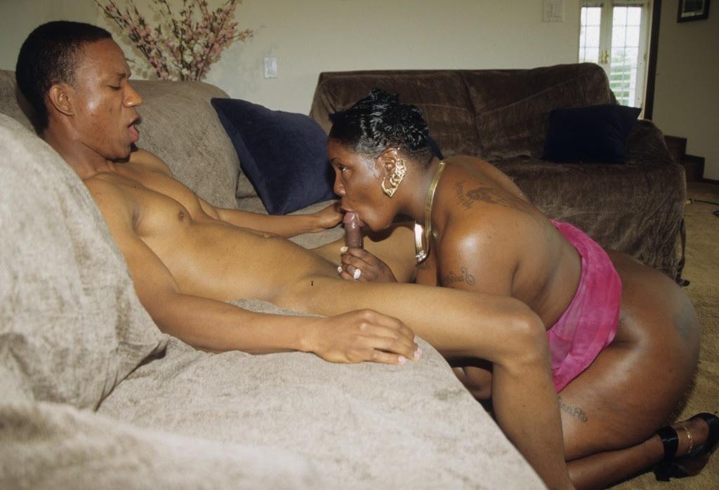 Mature Bbw Ebony Gangbang Bbc