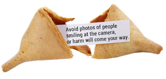 Fortune Cookies For eLearning Designers
