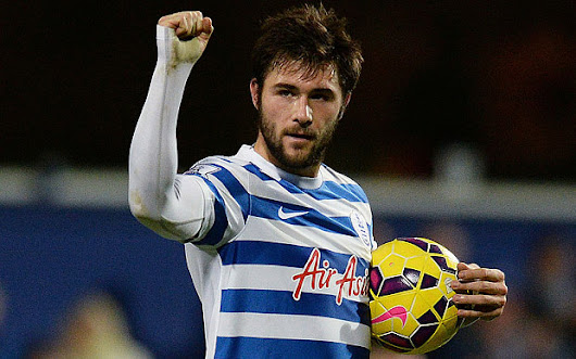 Aston Villa target Charlie Austin for January move