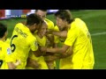 Equipe de futebol espanhola coloca paciente de câncer de 13 anos para jogar partida com profissionais