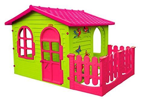 spielhaus kinderspielhaus mit terrasse xxl fuer drinnen und