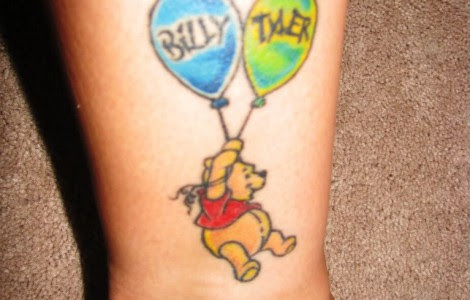 Children Tattoo Ideas For Women Tattoos Designs Ideas