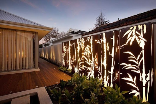 https://deavita.fr/design-exterieur/jardin-deco/brise-vue-jardin ...
