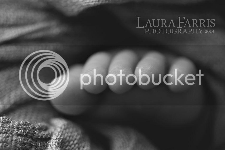 photo treasure-valley-newborn-photographers_zps538f6c49.jpg