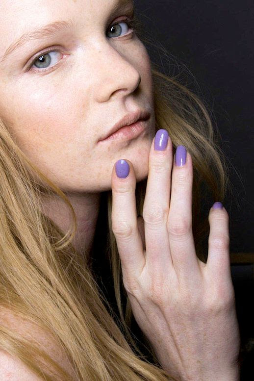 Le Fashion Blog 5 Bright Nail Colors To Try Now Fausto Puglisi Purple Polish photo Le-Fashion-Blog-5-Bright-Nail-Colors-To-Try-Now-Fausto-Puglisi-Purple-Polish.jpg