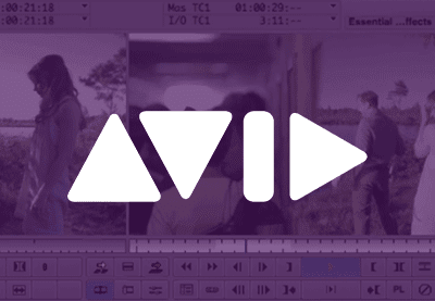 Set Up for Success: How to Organize Video With Bins in Avid Media...