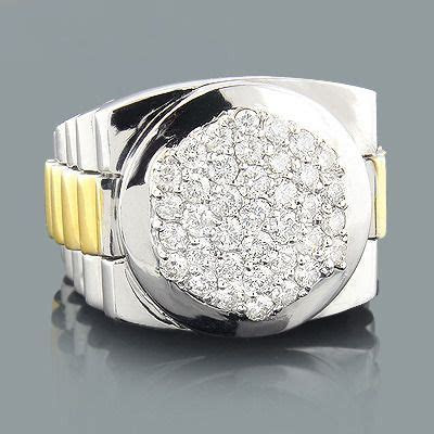 How Many Grams Does A Man S Wedding Ring Weigh   Wedding Ideas