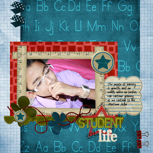 studentoflife-web