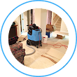 Arlington Heights Carpet Cleaning