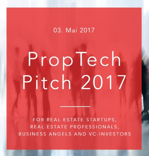 proptechpitch