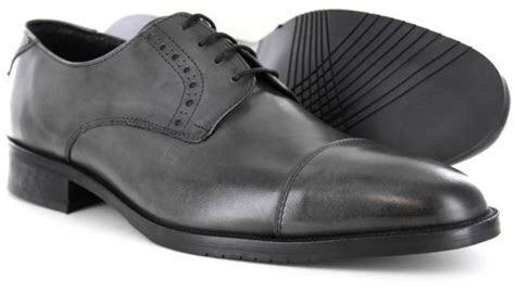 Men's Dress Shoes Canada   Factory Shoe