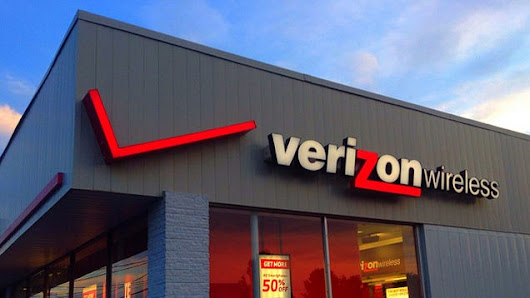 Verizon Is Adding $20 to Grandfathered Unlimited Plan Customers' Bills