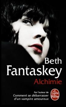http://lesvictimesdelouve.blogspot.fr/2012/03/alchimie-de-beth-fantaskey.html