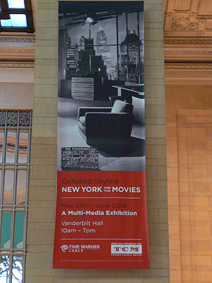 new York and the movies.jpg