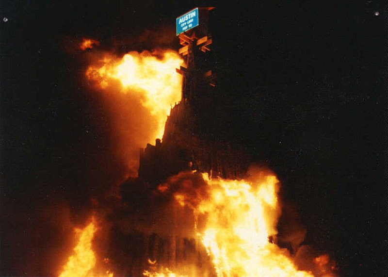File:198990bonfire.jpg