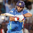 Another sound win for India – T20 vs. Australia