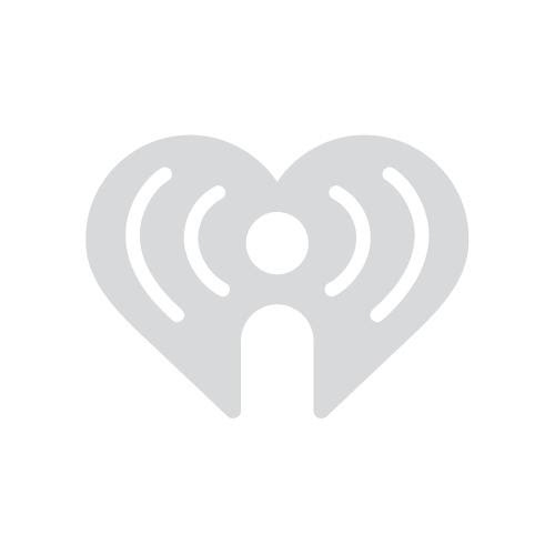 Listen Free to The Wild Pitch on iHeartRadio Podcasts | iHeartRadio