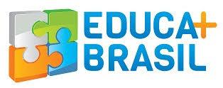educamais brasil