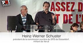 Imagette Heinz-Verner Schuster