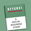'Attenzi – a Social Business Story' Review