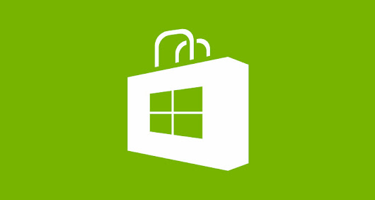 Microsoft removes 1500 apps from Windows Store, will refund anyone who purchased them - Neowin
