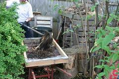 compost screen 029