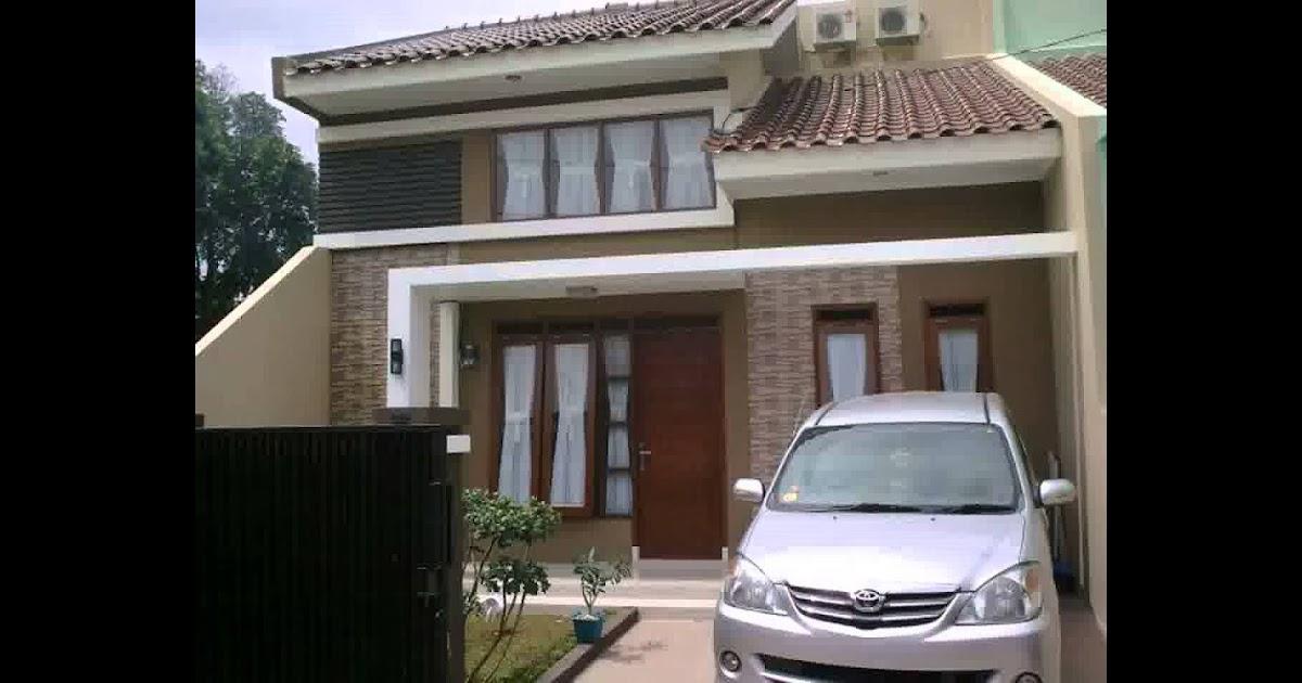 Desain Rumah Minimalis Luas Tanah 84m 21 dekorasi rumah luas tanah 72 inspirasi top