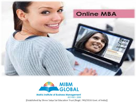 online courses in india.