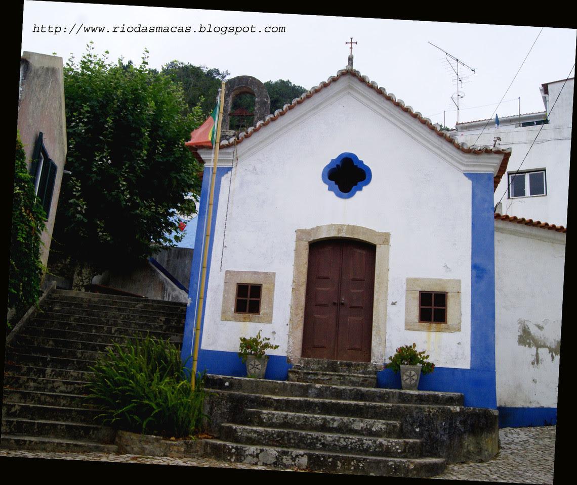 EugariaCapela01092015blog.jpg