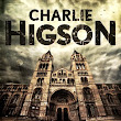 The End by Charlie Higson - review
