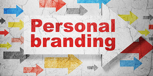 10 Amazing WordPress Themes For Personal Branding | WP Squared | Wordpress