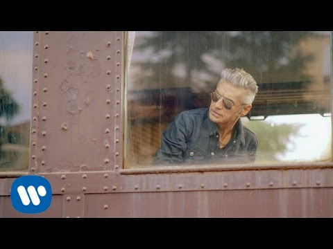 Made in Italy - Luciano Ligabue
