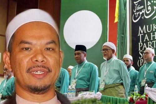 Orang Islam pun banyak hina Nabi tanpa sedar