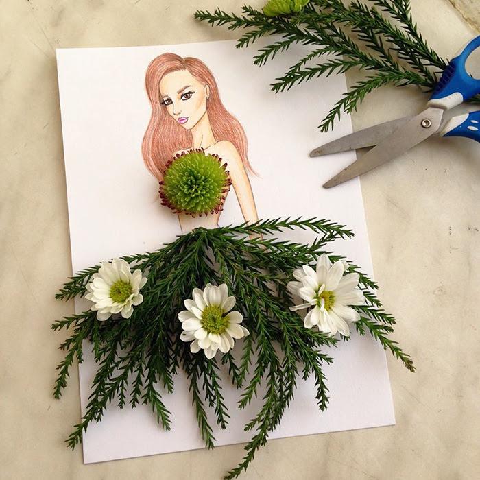 vestidos-recortables-papel-edgar-artis (11)