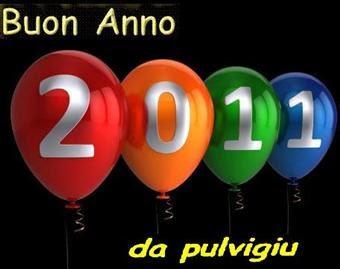finale buon 2011.JPG