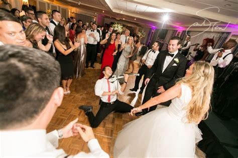 Greg & Dana's Wedding: Fresh Meadow Country Club   sarah