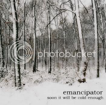 emancipator-soonitwillbecoldenough2007