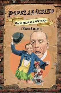 Este é o meu livro