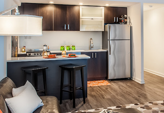 Metro 297 – Now Leasing – Call today for limited time discounted rates!