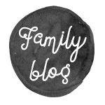 photo family-blog_zpsvxnt7zho.png