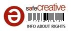Safe Creative #1403280118820