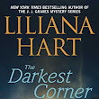 Review ❤️ The Darkest Corner by Liliana Hart