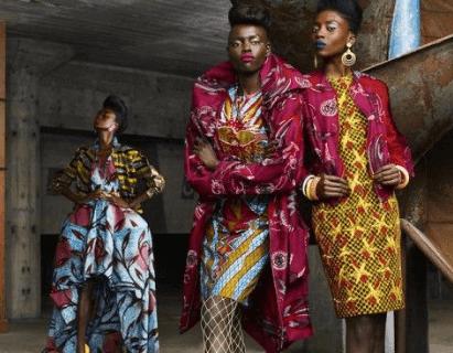Fashion schools in nigeria on fow 24 news Fashion and style school in nigeria