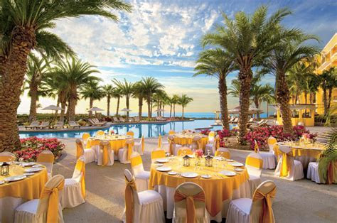 Make your Dream Destination Wedding a Reality with Dreams