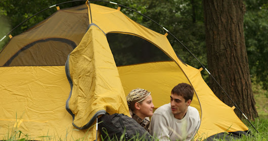 Best family tent | Ultimate Buying Guide You Should Read!