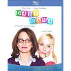 Universal Studios Baby Mama - Blu-ray