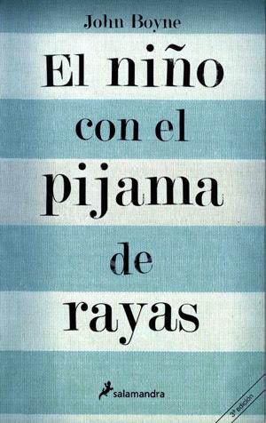 http://images1.wikia.nocookie.net/__cb20101117012934/literatura/es/images/f/f5/El_ni%C3%B1o_con_el_pijama_de_rayas.jpg